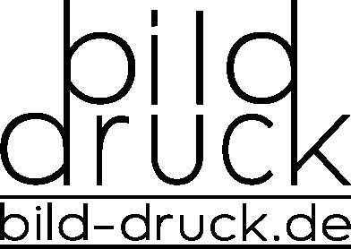 bild-druck-Logo